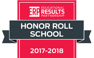 Warren Wildcats Succeed with Honor Roll School Recognition - article thumnail image